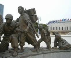 s-south-korea-239108_1280